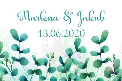 foto budka, wesele w bukowinie tatrzańskiej