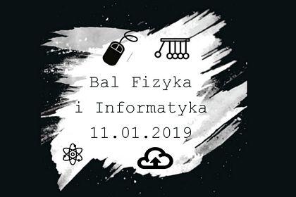 fotobudka-bal-studencki-ahg