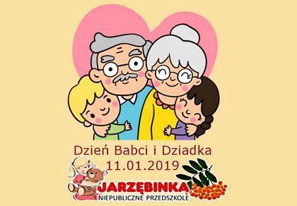 fotobudka-dzien-babci-i-dziadka