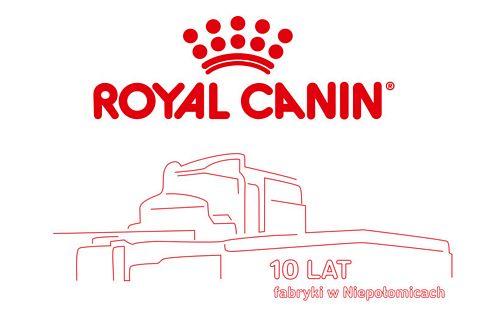 fotobudka-jubileusz-royal-canin