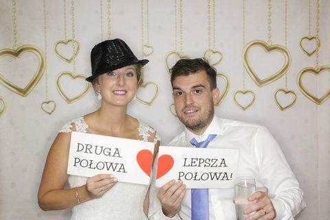 fotobudka-na-weselu-polsko-hiszpanskim
