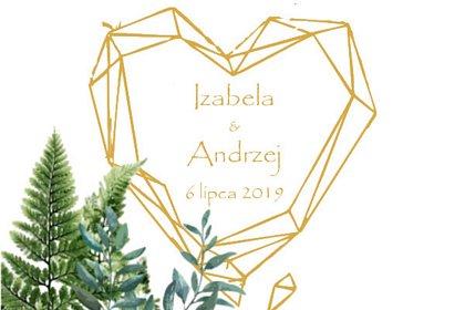 fotobudka na weselu zubrzyca babiogorska