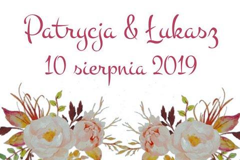 fotobudka-olkusz-wesele-patrycji-i-lukasza